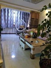 香庄花园4室 3厅 2卫65.2万元