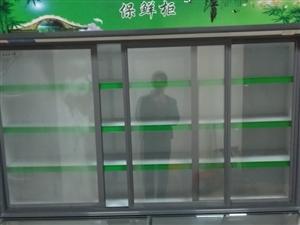 因��人�D手,冰箱,展示柜九成用了不到二��月。�I�砘�了近八干�K,�p�嚎s�p�~管  可上�T看�。非�\勿�_ ...