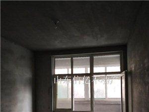 雍景苑北区2室 2厅 1卫75万元