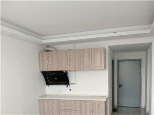 万象城公寓0室 1厅 1卫1200元/月