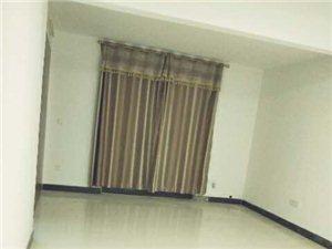 北大道2室 3厅 1卫