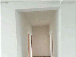 新城江庄十队学区房3室 2厅2 卫32万元