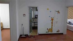 七彩家园2室 2厅 1卫110万元