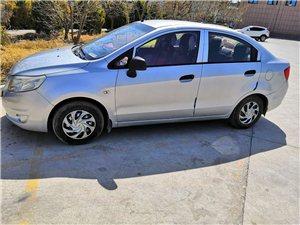 此车出售,10年雪佛兰赛欧,1.2经济实惠型!
