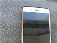 小米个人一手机,有需要备用机的联系,无磕碰无维修。
