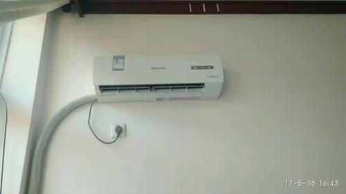 全新大1.5匹空调1600元包安装,全国联保,质量可靠。适合出租房、门市房或给老人用,性价比高!蓟州...