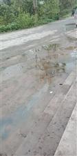 污水管道外漏