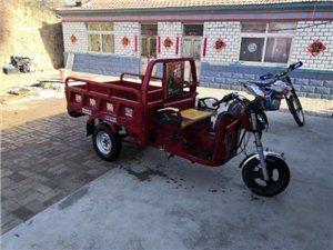 汽油三轮车出售