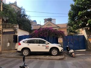 建水永祯巷500平方土地出售 建有350平方房子 2019-967