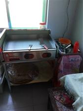 转让电扒炉, 九成新,可做手抓饼,鸡蛋灌饼,铁板鱿鱼……?#34892;?#35201;的电话联系15665788128 ...