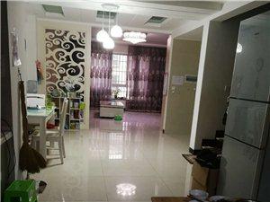 梧桐树生态园4室 2厅 2卫75万元