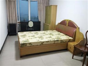 馨福花园3室 2厅 1卫400元/月