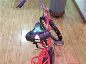 全新自行车,看图说话,买回来骑过两次,闲置没地方放。特价处理。看上的联系我!