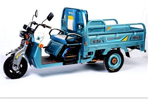 收一辆电三轮,车兜1*1.4米,价格面议。电话13284414019