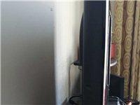 长虹32寸液晶电视,原装,只卖360,乐平自取!18296652518