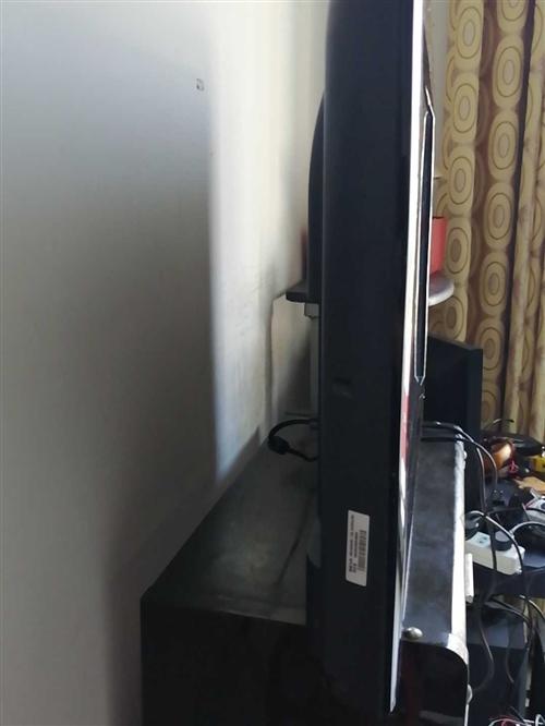 lg原装32寸液晶电视,夏普屏,做工扎实!?#22270;?#36716;!134---联--7963-----系---611...
