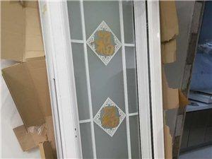 專業安裝套裝門