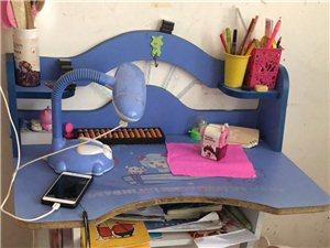 学生写字桌