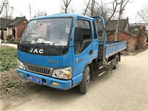 因车主另有发展,现低价出售。电话13718320126