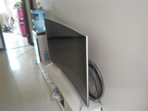 出售美菱三格无霜冰箱(基本没用过)原价3980的,现在处理1999。55寸TCL弧形电视(买了不到一...