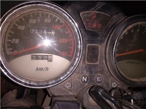 出售三輪!機子150車身2米,帶風門,所跑3千公里