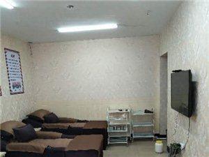 龙南小区2室 1厅 1卫1100元/月