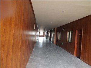 天邦泰宇2室 1厅 1卫2000元/月