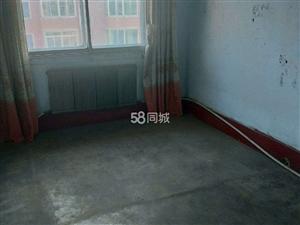 西环小区2室 1厅 1卫300元/月