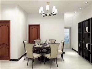 凱旋城新世界燈飾,風扇燈廠家直銷899元,歡迎前來選購。。。