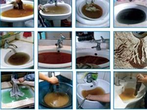 凈萬戶清洗自來水管道