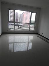 正阳现代城2室 1厅 1卫88万元