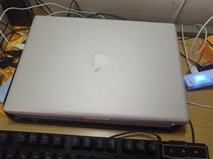 苹果笔记本电脑macbook Pro 苹果笔记本电脑macbook Pro售苹果macbook Pr...
