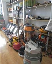 (家庭公司开荒)精细保洁、擦玻璃、真皮沙发清洗