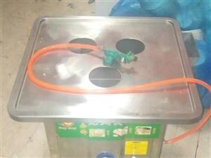 全新买的燃气炉还没有用过,便宜处理,?#24184;?#32773;电联