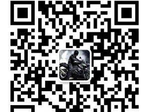 ?推荐个卖摩托车商家? 专门做本田,铃木,雅马哈,