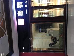 金悦城建材城B馆4楼有一间门面转让200平。急用资金,低价转让。联系电话15551145610微信同