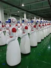 智能机器人替代传统服务员已成趋势,需要的商家可联系我。