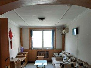 长安小区2室 拎包入住,有钥匙
