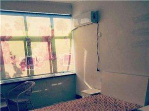 后屯3室 1厅 1卫1000元/月