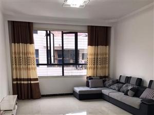 景秀公寓小区2室 2厅 2卫面议