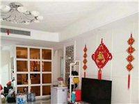 福澤上城,雙學區房 中間樓層 精裝修3+1戶型 房東誠心出售 看房約起[勾引][勾引][勾引]...