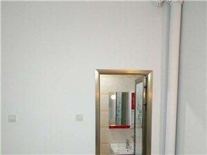 皇华山路525号(跃进新村部)1室 0厅 1卫400元/月
