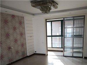 中央花园2室 2厅 1卫62万元
