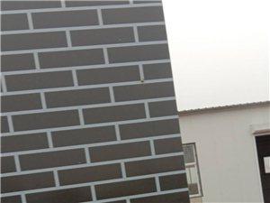 承接中小型彩鋼房安裝