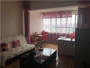 淘宝城太阳岛公寓1室 1厅 1卫面议