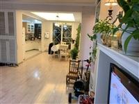 龙泽居133平精装大三房售价79万