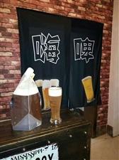 嗨啤精酿啤酒就是好