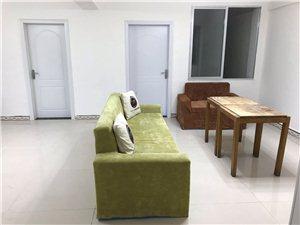 木家园安置地小区3室 2厅 1卫