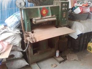 40吨全钢平板硫化机,能合模,升温快,操作简单!