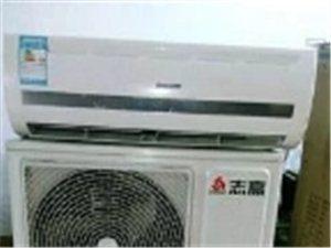 简阳志高空调维修安装加氟电话